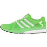 Adidas Adizero Tempo 7 Boost Running Shoe Lateral View