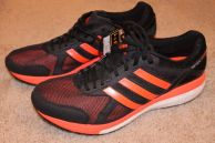 Adidas Tempo Boost 7 main