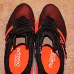 Adidas Tempo Boost 7 top