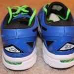 Asics Gel DS Trainer 20 Heel