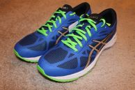 Asics Gel DS Trainer 20 Main