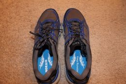 hoka-one-one-challenger-atr-top