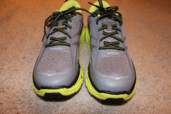 Hoka One One Clifton 2 Front