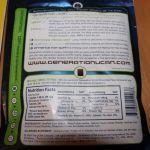 GENUCan - Powder Nutrition
