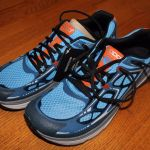 Topo Athletic Magnifly Main