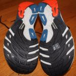 Topo Athletic Magnifly Sole