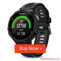Garmin Forerunner 735xt Buy Now