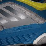 Adidas Supernova Sequence 9 Closeup 2