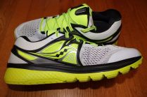 saucony-triumph-iso-3-medial