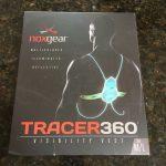 Tracer360 Vest