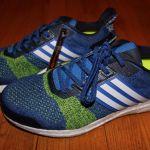 Adidas Ultra Boost ST