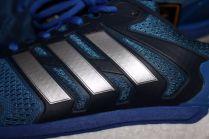 Adidas Supernova ST logo