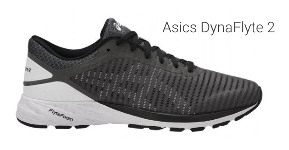 Asics DynaFlyte 2