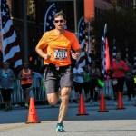 Cleveland Marathon