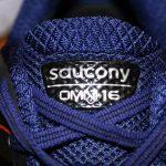 Saucony Omni 16