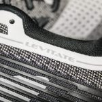 Brooks Levitate Upper Close
