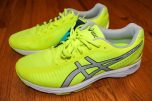 asics-gel-ds-trainer-23-main