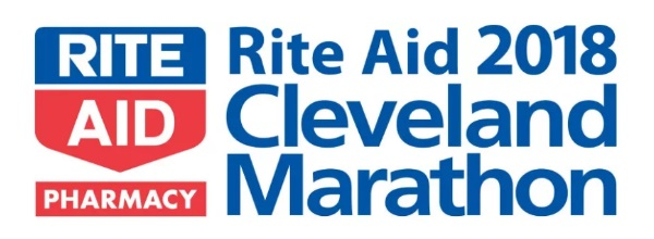2018 Cleveland Marathon Ambassador | The Active Guy