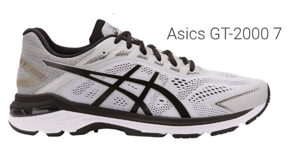 Asics GT-2000 7