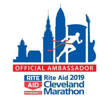 2019-cleveland-marathon-ambassador-badge