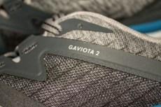 Hoka One One Gaviota 2