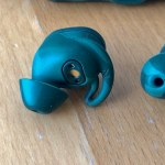 Jaybird Vista Wireless Earbuds
