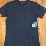 Kuhl BRAVADO™ Shirt