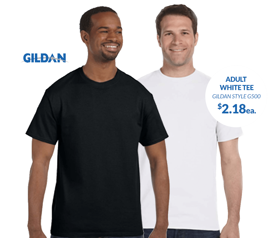 wholesale clothing apparel t