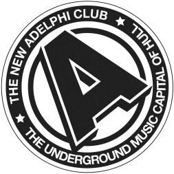 Downloadable logo