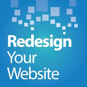 Website Development Melbourne FL | Website Design | Programming