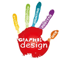 Graphic Design Melbourne FL
