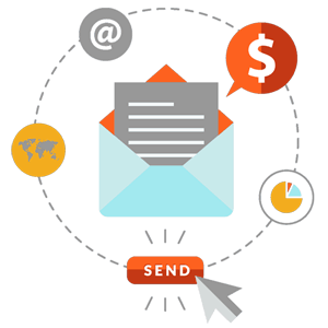 Email Marketing Melbourne FL | The AD Leaf ® ®