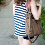 My photographer is a perv and this proves it + why I love J Crew Factory