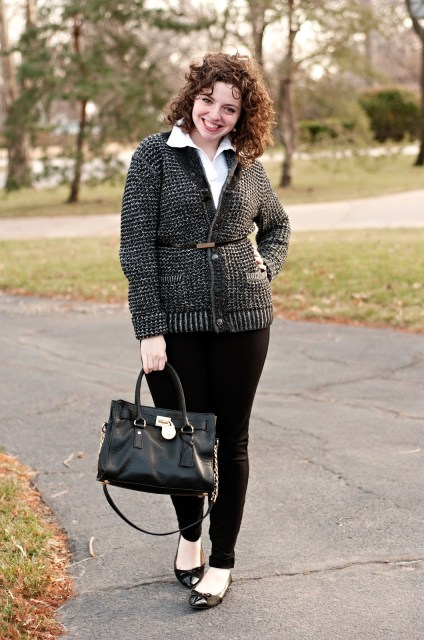 Target for Neiman Marcus Rag and Bone Sweater