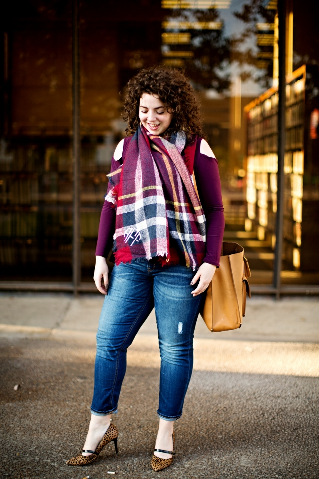 fall-plaid-outfit_640x960
