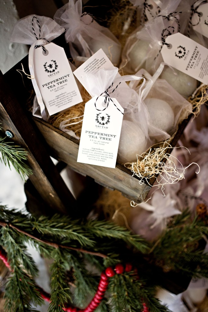Wichita Gift Guide - The Nectar Collective