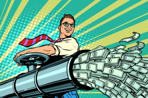 11 Legitimate Ways You Can Make Money Fast - Adrian Gee