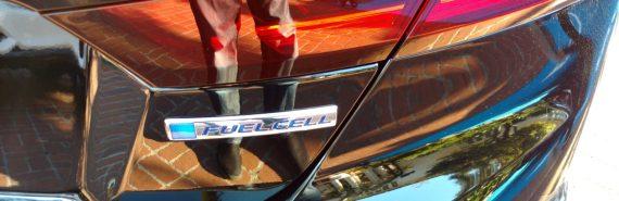 Electrc_Car