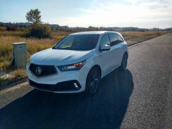 2019_Acura_MDX_A-Spec