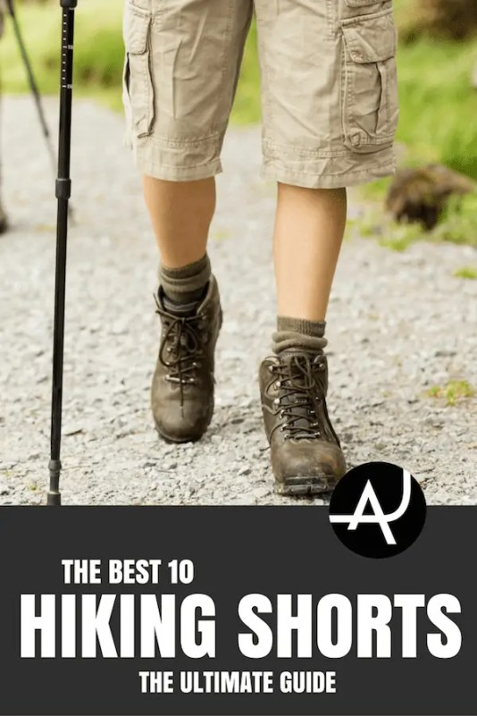 best dive camera reviews