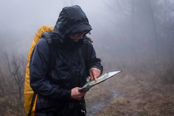 Top 10 Best Rain Jackets For Hiking of 2017 - The Adventure Junkies