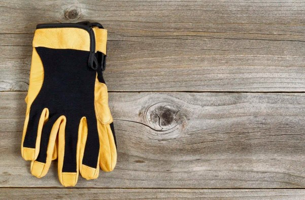 best gloves for hiking