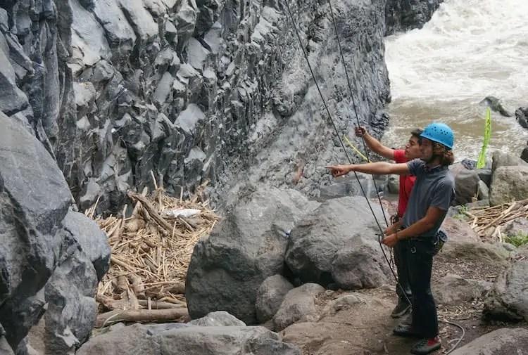 Climbing Antonio 6 (1 of 1)
