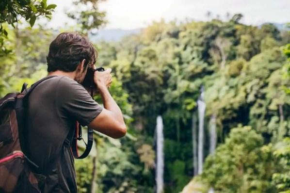 best tips for landscape photography