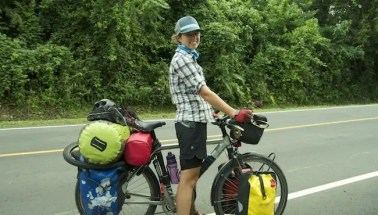 47 Travel Tips for Planning Your First Bicycle Tour