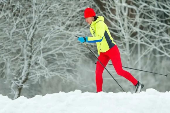 best liners for ski gloves