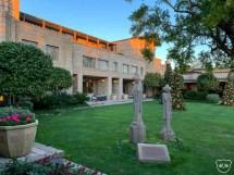 3 Days In Phoenix & Scottsdale Az Hikes Architecture