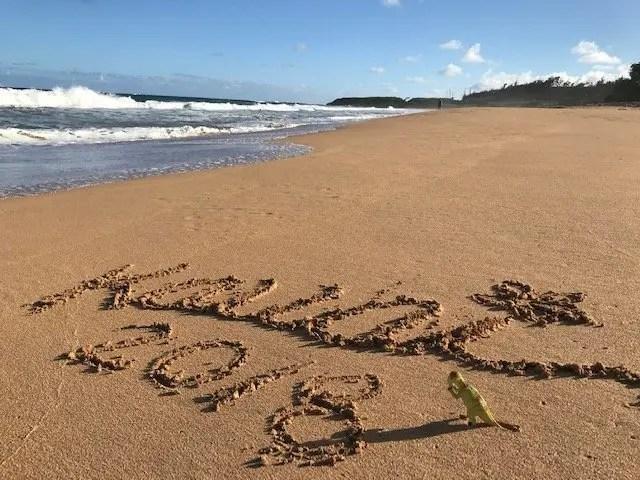 Kauai 2018 The Adventure Travelers