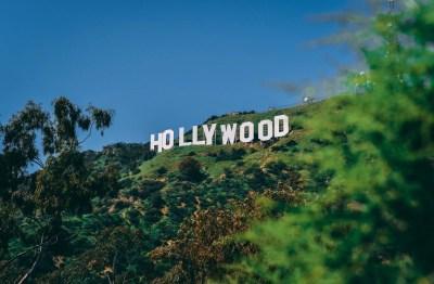 Hollywood Los Angeles
