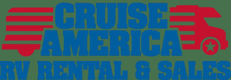 Cruise-America-RV-Rental-Sales